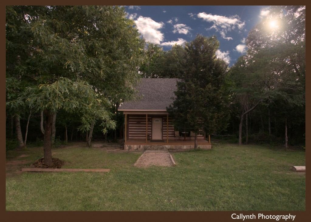 cabin creek Zillow has 8 homes for sale in cabin creek wv view listing photos, review sales history, and use our detailed real estate filters to find the perfect place.