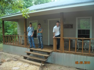 2009-2010mcfamily 006
